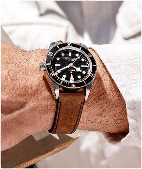 Часы как срочно продать часов оценка антиквариата