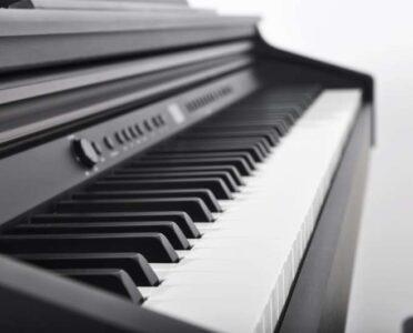 Скупка цифрового пианино