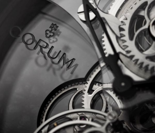 скупка corum