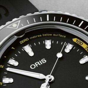 скупка часов в Москве Oris