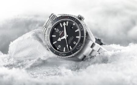 срочно продать часы