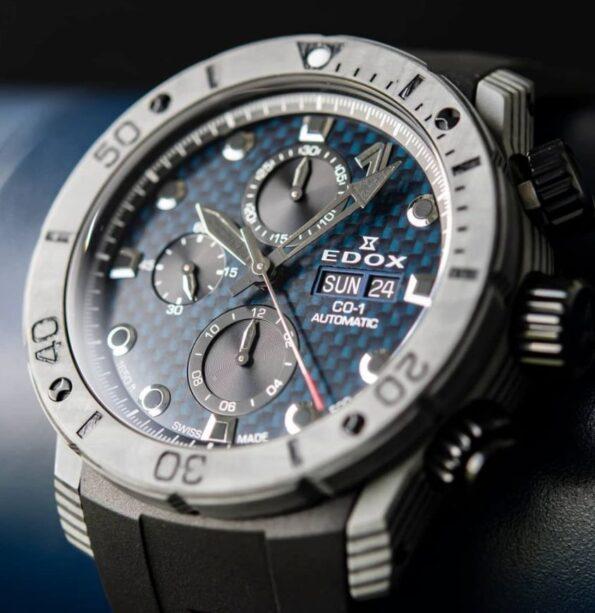 Скупка часов edox