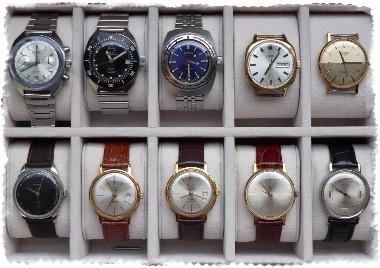 Покупка-продажа Командирских часов   Ломбард