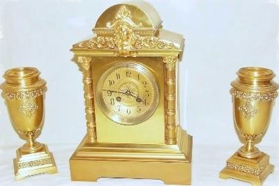 Продать наручные часы в Москве