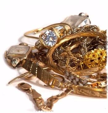 Продать золотые часы в Москве   покупка изделий из золота