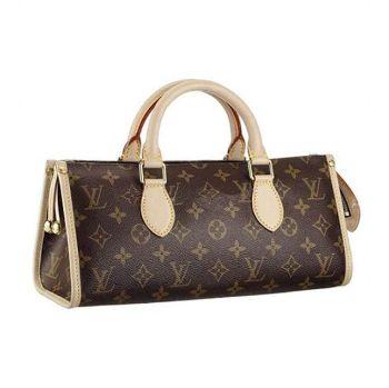 Скупка брендовых сумок   займ под дорогие вещи