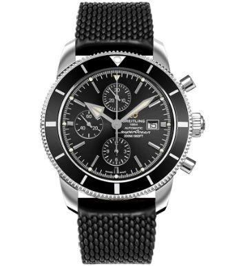 Скупка часов Breitling | займ под залог часов
