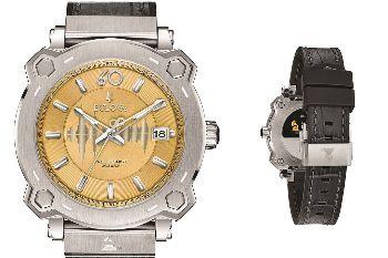 Скупка часов Bulova | Ломбард часов
