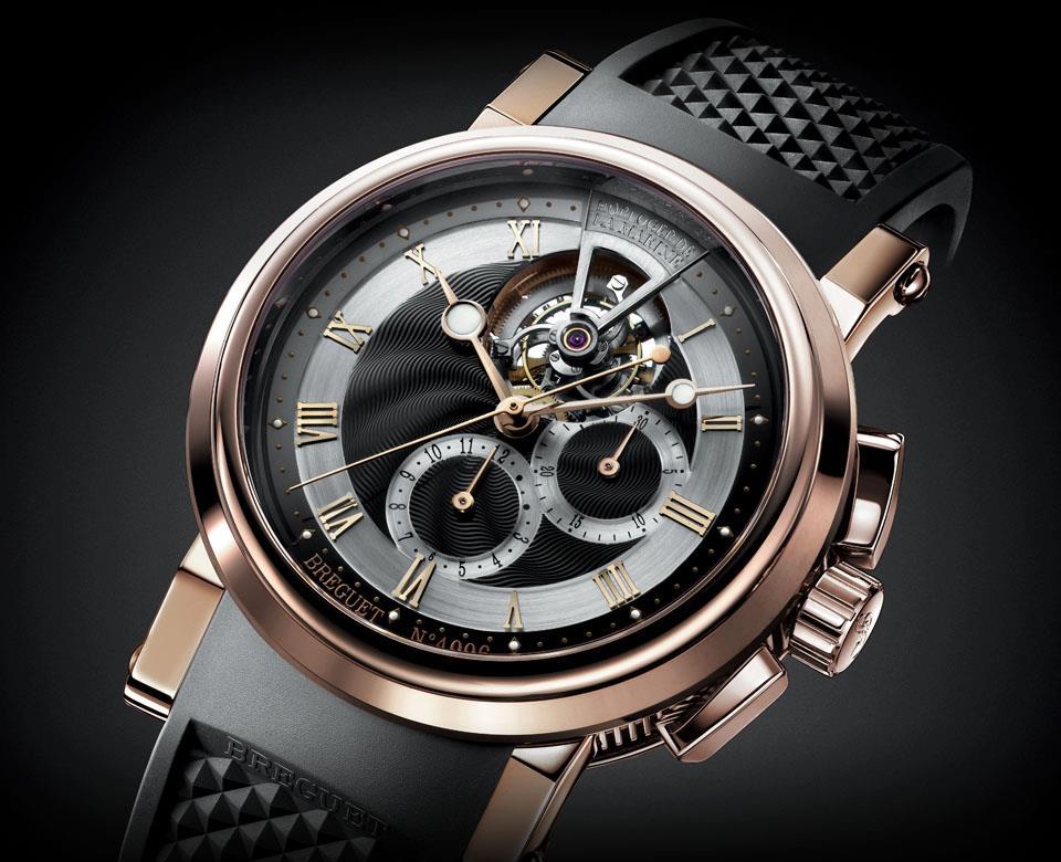 Скупка часов Краснознаменск | Часовой ломбард