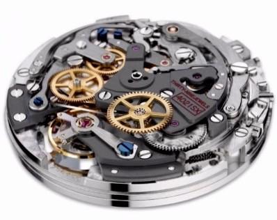 Скупка часов на запчасти | Скупка сломанных часов в г. Москва