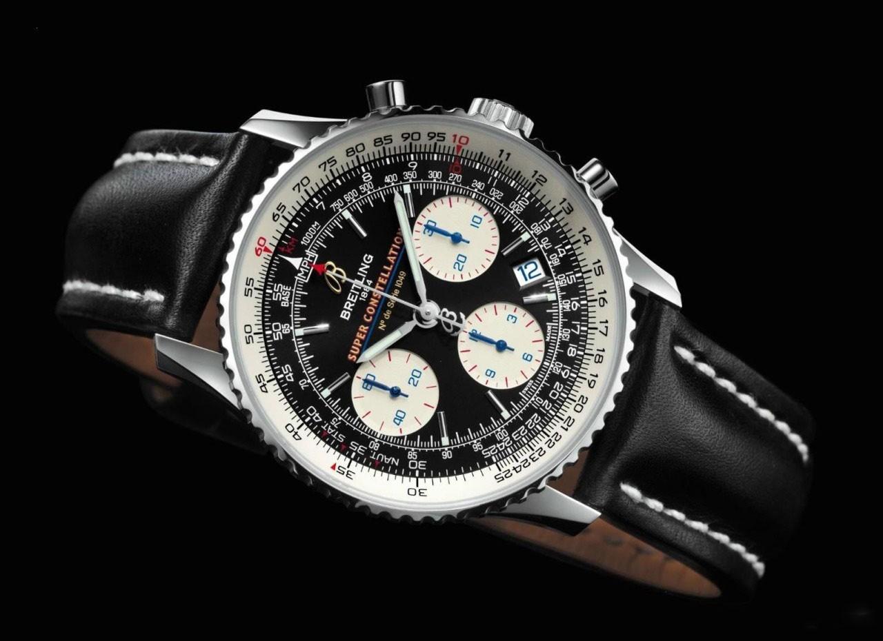 Скупка часов Пушкино | Часовой ломбард