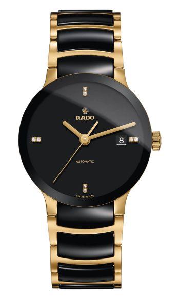 Скупка часов RADO | займ под залог часов