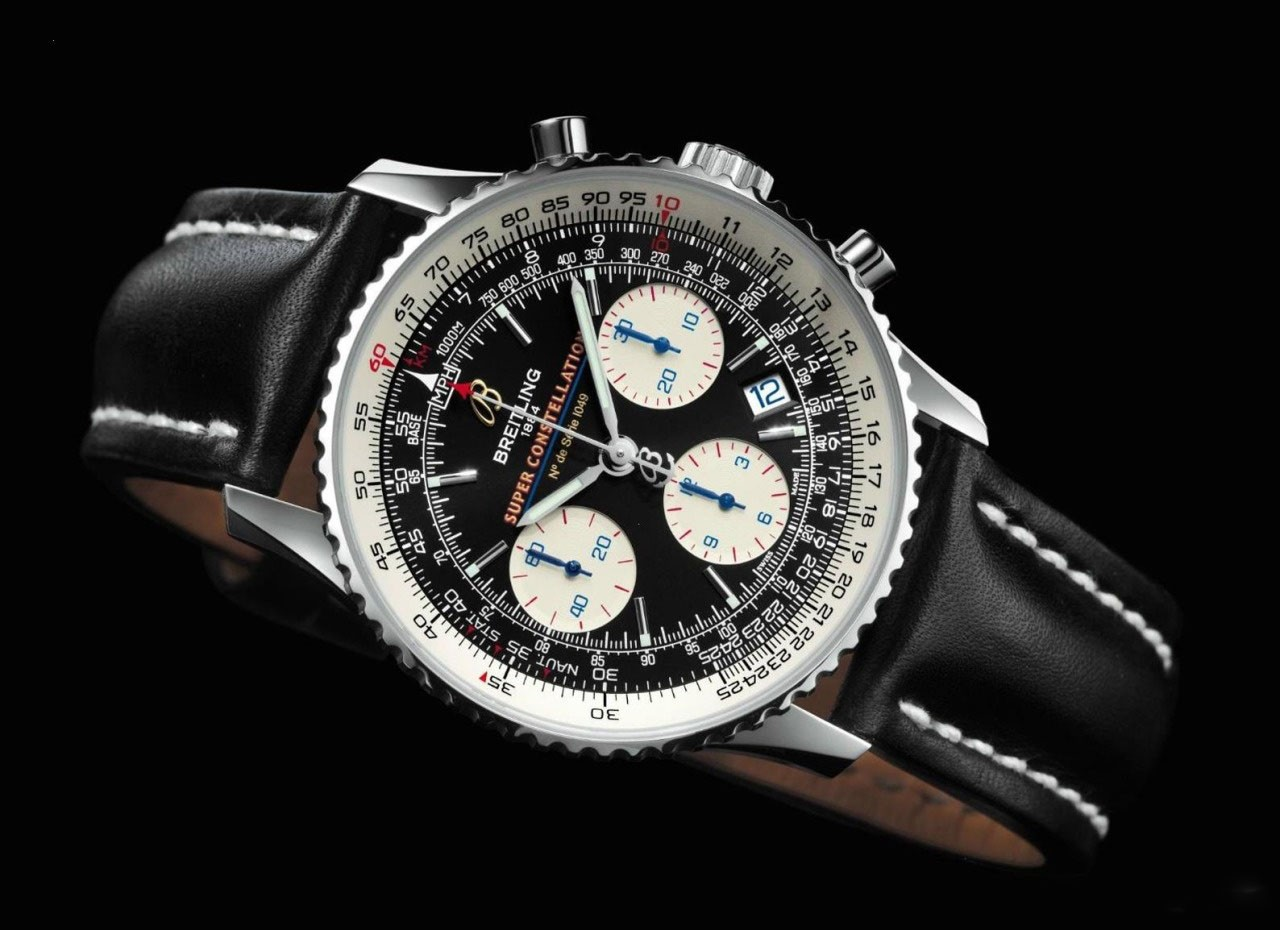 Скупка часов в Наро-Фоминске | Залог под часы