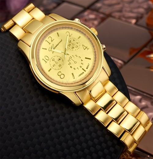 Скупка часов Жуковский | Часовой ломбард