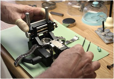 Скупка часового инструмента и оборудования | Скупка часов