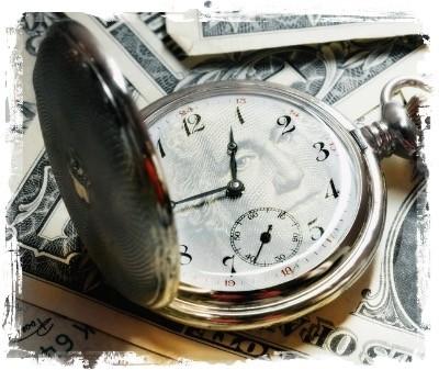 Зачем покупать и продавать часы?
