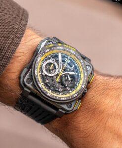 Скупка наручных часов