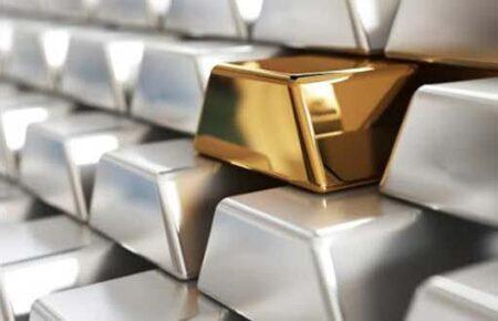 precious metals myths and reality top