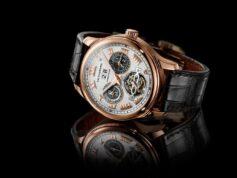 скупка часов Chopard