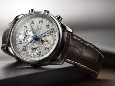 news longines offers tax free purchasing online for a limited time