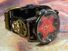 Продать советские часы (СССР)