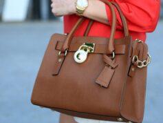 Скупка брендовых сумок | займ под дорогие вещи